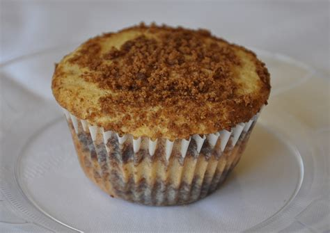 Cupcake Cinnamon cinnamon roll cupcakes pretty baking