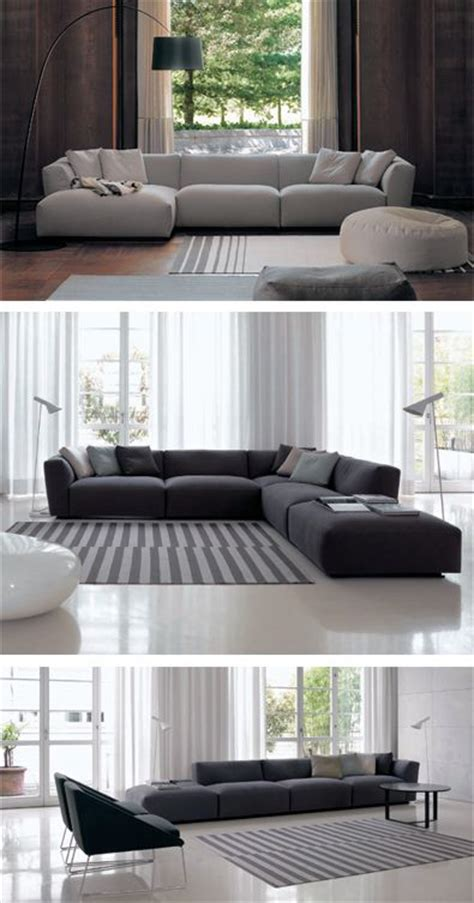 Spencer Home Decor by Verzelloni Elliot Sectional At Spencer Interiors