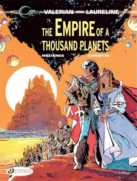 a more civilized age exploring the wars expanded universe books val 233 rian spaceships simulacra and wars sequart