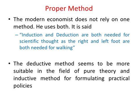 define induction scientific method define induction and deduction 28 images inductive vs deductive reasoning worksheet