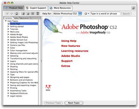 adobe photoshop tutorial pdf free download adobe photoshop tutorial pdf seotoolnet com