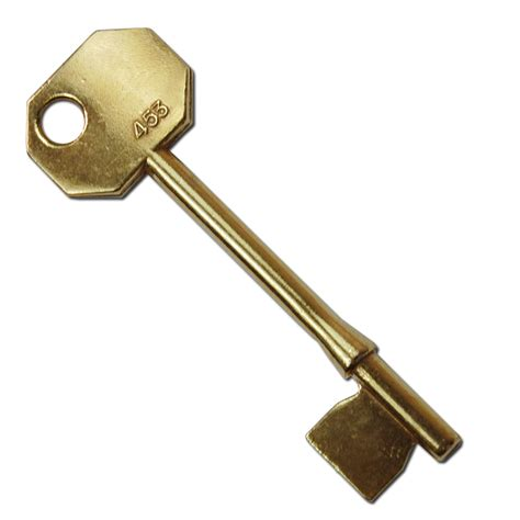 The Key mortice key blanks era copy mortice key e230 trade