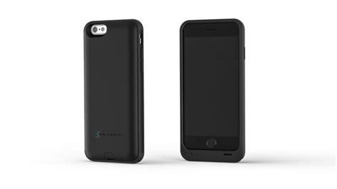 E Tens Glofiish X500 The Worlds Thinnest Pocket Pc by Spyder Powershadow The World S Thinnest Battery