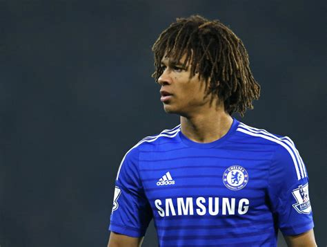 chelsea ake bournemouth sign chelsea s ake on season long loan