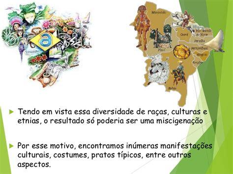 si鑒e social d馭inition forma 231 227 o do povo brasileiro