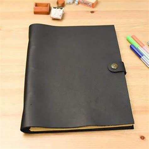 Handmade Diary Cover - compare prices on handmade journal cover shopping