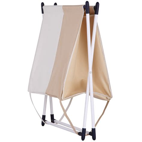 x frame laundry folding x frame laundry her stand basket clothes