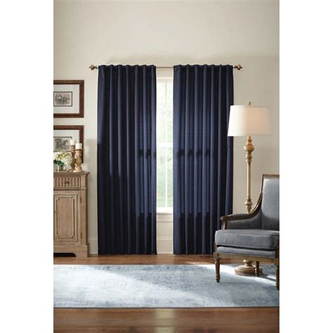 pleated drapes for sale thermal backed drapes 19 images pinch pleat curtains