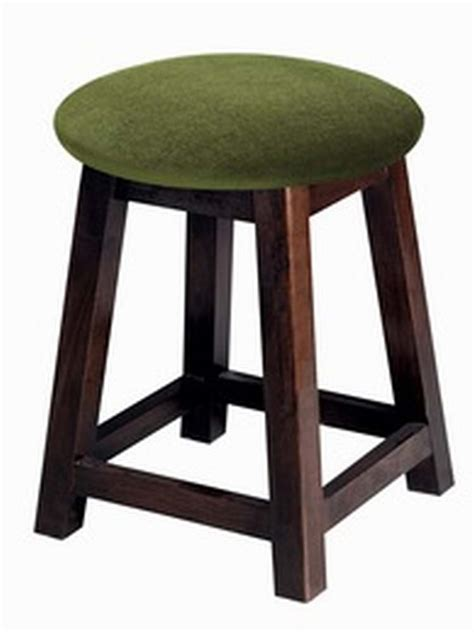 small bar stool table small button top shaker stool pub chairs by trent furniture