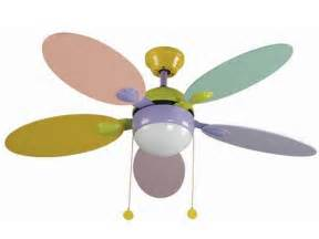 childrens ceiling fans kids room unique kids room ceiling fan kids room ceiling