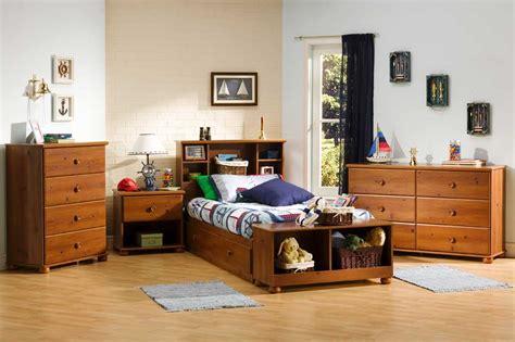 castle bedroom set buy sand castle mates 4 pc bedroom set sunny pine online