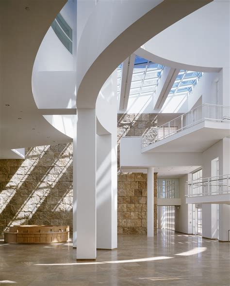 image gallery design gallery of richard meier architecture and design