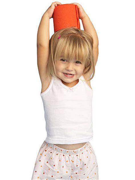 little girlsand thongs momdot making parenting 30 best ever real mom potty training tips
