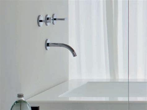 Bathtub Tap by 3 Wall Mounted Bathtub Tap Simply Beautiful