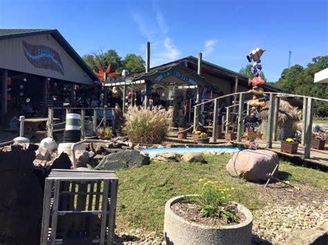 ang駘ique cuisine up the creek boat ique marshall omd 246 om restauranger
