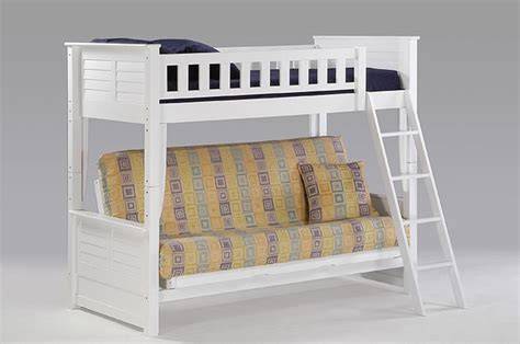 Make A Consideration When Build Bunk Bed Futon Combo Futon Bunk Bed Combo
