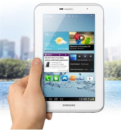 Samsung Tab 4 Rm Android 4 1 2 Cm10 Custom Rom Arrives On Samsung Galaxy Tab 2 7 0 How To Install