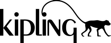 logo logodownloadorg  de logo