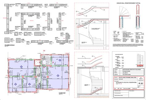 home design engineer in patna steel fixer s drawings www buildinghow com