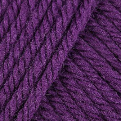 debbie bliss cashmerino aran | knitting yarn & wool