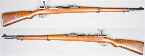 Fabriquer Bar 4586 gewehr 98 wikiwand