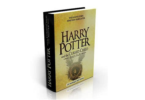 libro harry potter a amazon anuncia preventa del nuevo libro de harry potter tiempo