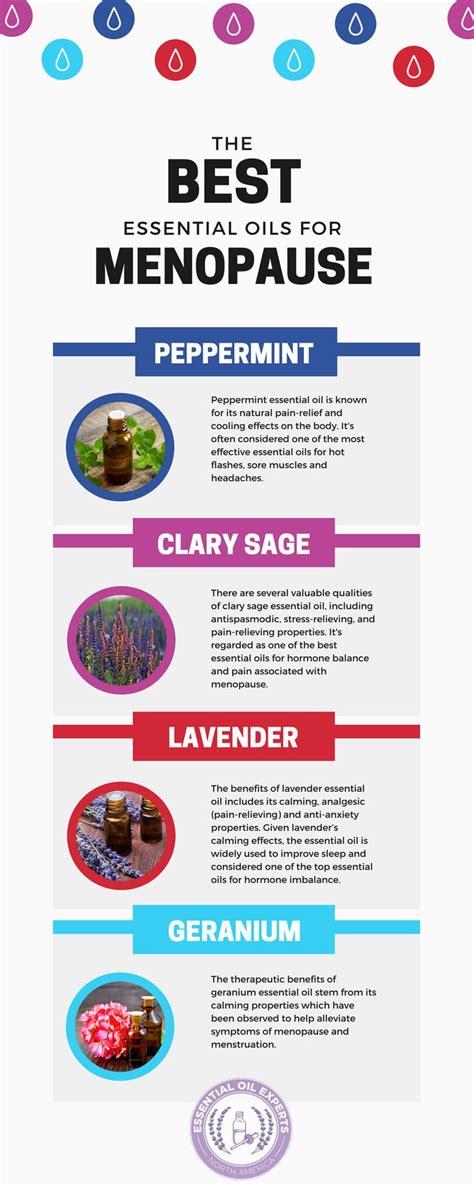 25 best ideas about menopause best 25 menopause relief ideas on pinterest menopause
