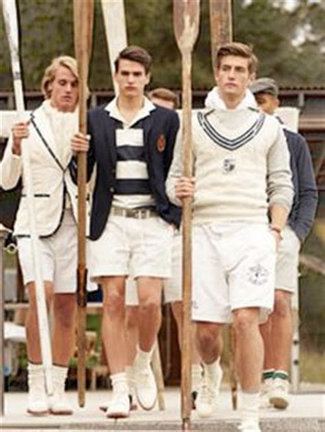 preppy definition 1000 images about ivy oxbridge trad and a wee bit of