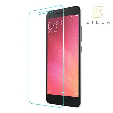 Tempered Glass Warna Color Layar 2 5d 9h Oppo Neo 9 zilla 2 5d tempered glass curved edge 9h 0 33mm for xiaomi redmi note 2 jakartanotebook
