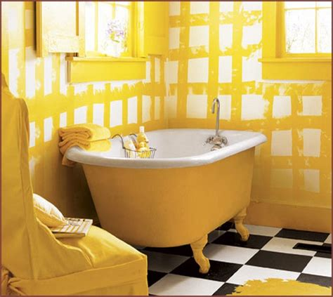 paint for bathtubs at lowes paint for bathtub lowes home design ideas