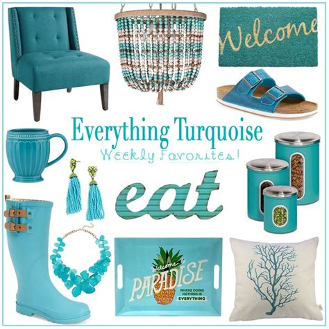 kitchen everything turquoise page 2 1080 best images about i want that on pinterest