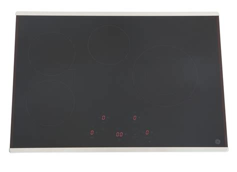 Consumer Reports Induction Cooktop - ge jp5030sjss cooktops consumer reports