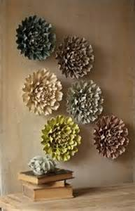 1000 images about porcelain clay flowers on