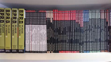 ark bookshelf 100 ark bookshelf reviews by martha u0027s