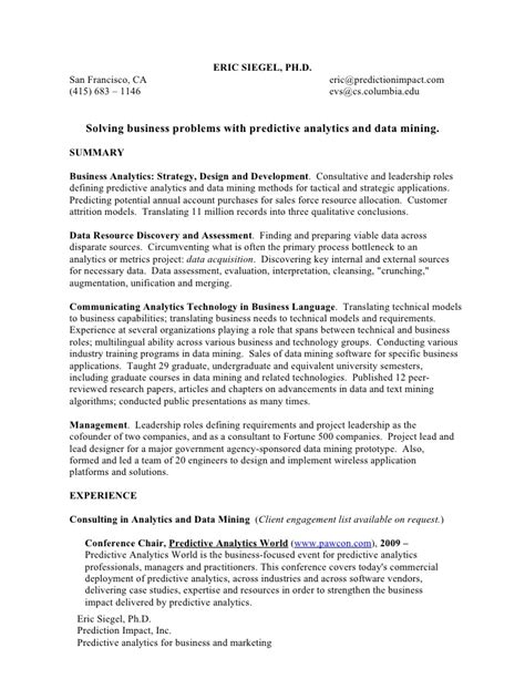 Incomplete Degree On Resume by Incomplete Degree On Resume Resume Ideas