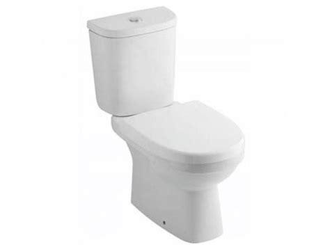 Nieuwe Spoelbak Toilet by Toilet Verbouwen Kosten En Voorbeeld Idee 235 N Met Stappenplan