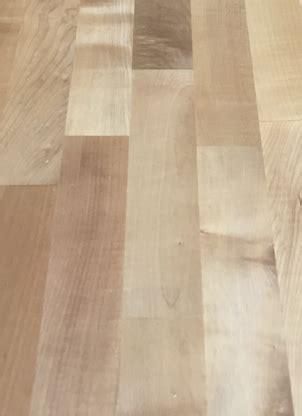 pavimenti in legno prefiniti prezzi stock parquet prefiniti a prezzi scontati