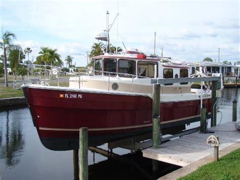 tug boats for sale california ranger tug boats for sale boats
