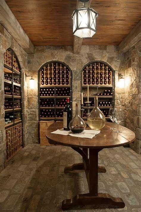 basement wine storage 25 best ideas about wine cellar basement on