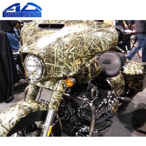 buy wholesale camo vinyl from china camo vinyl buy wholesale vinyl wrap from china vinyl