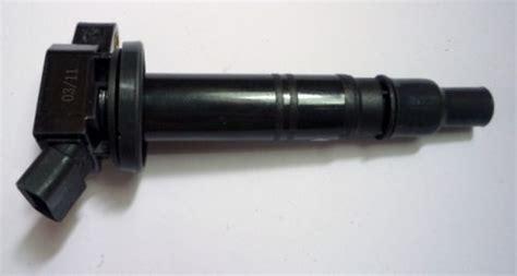 Alternator Assy T Kijang Innova ignition coil 12v t kijang innova 2000cc alat mobil