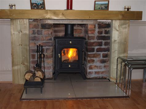 Fireplaces For Log Burning Stoves by Country Kiln Celtic Kiln Multi Burner And Log Wood Burning
