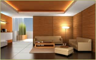 Your Home Improvements Refference Wall Decor Living Space Cheap » Home Design