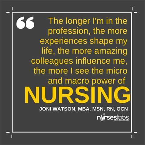 Joni Watson Mba Msn Rn Ocn by 407 Best Images About Nurses On Registered