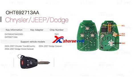 cas3 wiring diagram engine diagrams wiring diagram