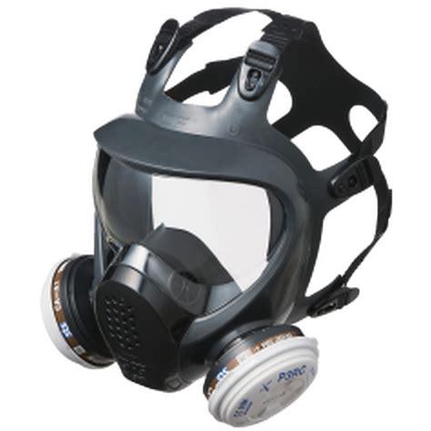 Masker Respirator respirator