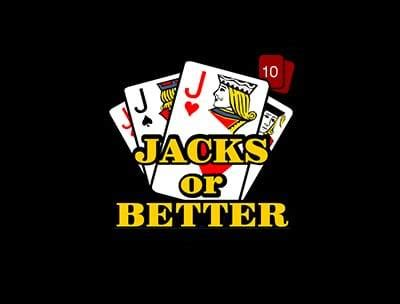 10 hands video poker and more online video poker
