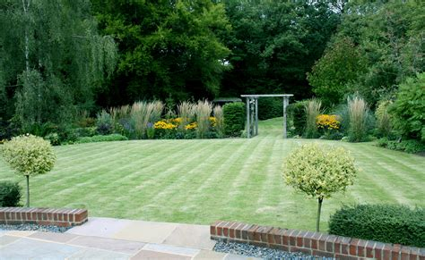 designing pictures planning your perfect garden proportion growing nicely