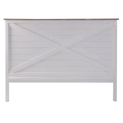 testata letto shabby testata letto legno bianco shabby letti stile shabby chic