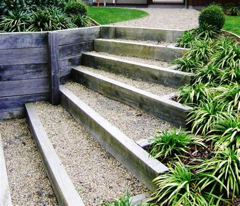 garden steps ideas garden steps ideas driverlayer search engine